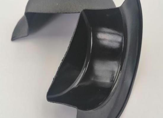 廠家供應電磁閥膜片 夾布膜片 可定制