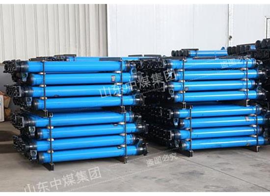 支柱,液壓支柱,單體液壓支柱,支柱廠家直銷
