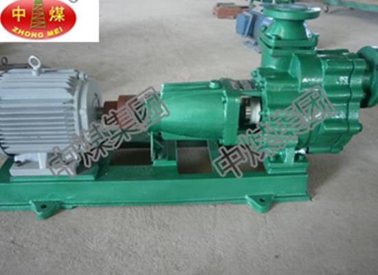 離心泵,單級離心泵,自吸式離心泵,廠家直銷