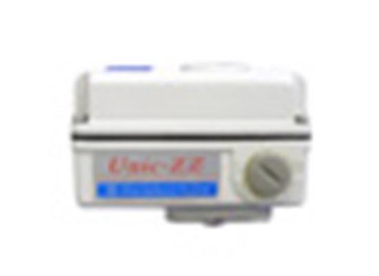 UNIC-ZZ 電動球閥(DN15-DN20)