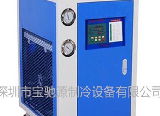 深圳小型工業制冷機,小型工業制冷機,小型制冷機、小型冷水機