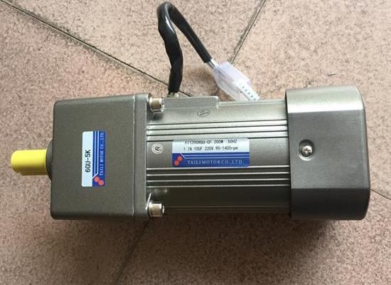 2IK6GN-C/2GN15K(微型6W定速15比)