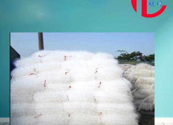 供应四川污水处理弹性填料 生物填料 弹性生物材料