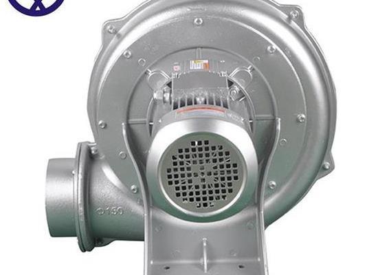 PF-125L直葉式鼓風機-工業設備專用抽風機