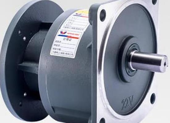 萬鑫工廠直銷GH40-1500-1-60-120S臥式安裝