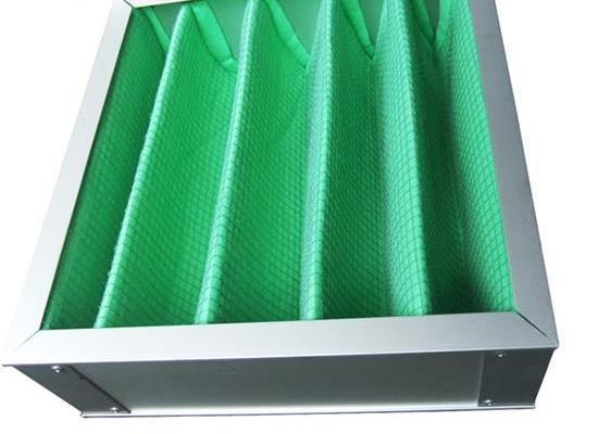 AAF初效空气过滤器替代品|AAF中效空气过滤器替代品|AA