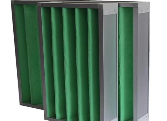 特灵中央空调中效空气过滤器|特灵中央空调高效空气过滤器