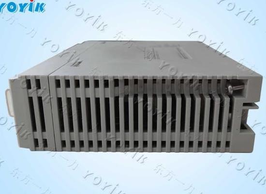 大机DEH转速传感器W.10.A.0141满足客户定制悂岽