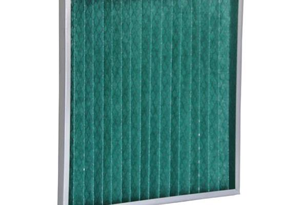 天加空调初效空气过滤器|天加空调中效空气过滤器|天加空调高效