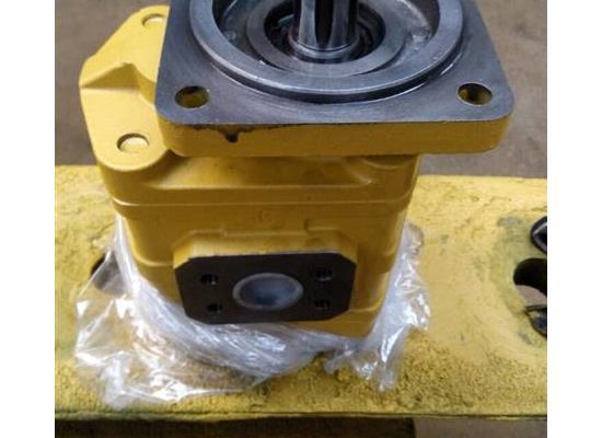成工机械 ZL30B液压齿轮泵青州液压泵厂制造