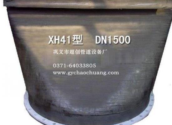 徐州泵用排放法兰式鸭嘴阀