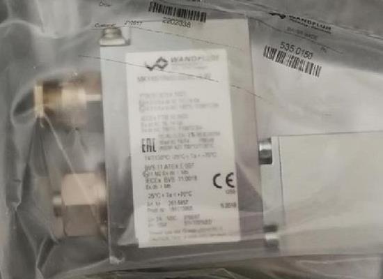 武汉特价万福乐电磁阀WDMFB04-ADB-G24/VD