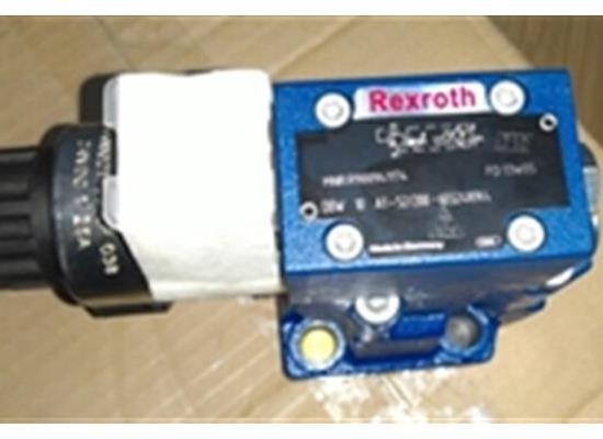 供应力士乐Rexroth减压阀DR6DP2-5X/25Y