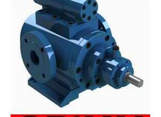 进口双螺杆泵(欧美进口品牌)
