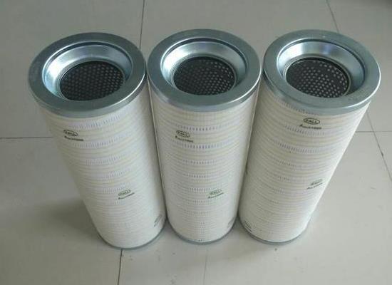HC9604FKN26H颇尔液压油滤芯
