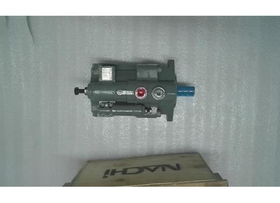 PVS-2A-22N0-12