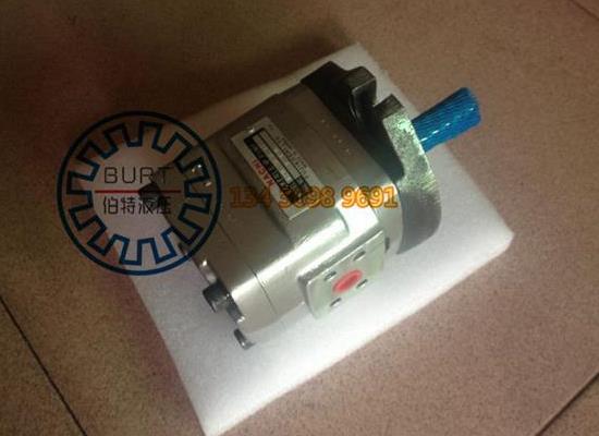 IPH-2B-5-11原装不二越活塞泵