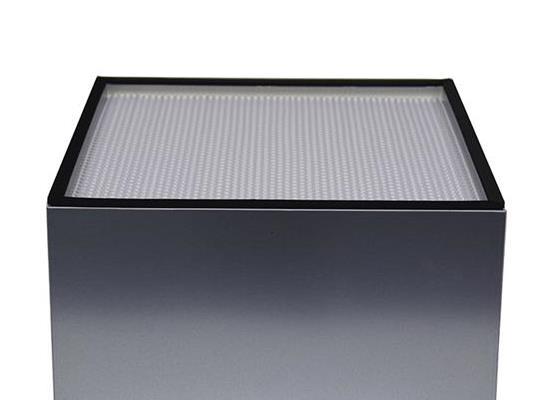 湖北武汉超细玻纤高效过滤网|湖北武汉百级H13H14高效过滤