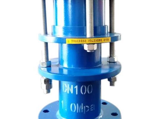 伸缩器-钢制伸缩器-管道伸缩器-双法兰伸缩器价格
