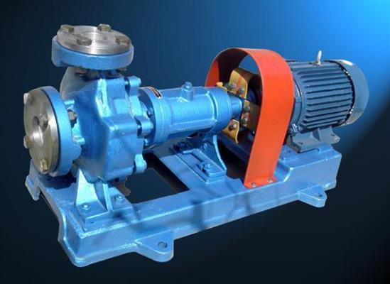 工业互联网应用方案,油泵企业借助网络实现技术和销售双提升