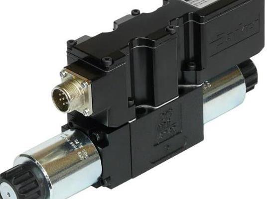 TDA016EW09A2NXW派克比例节流阀