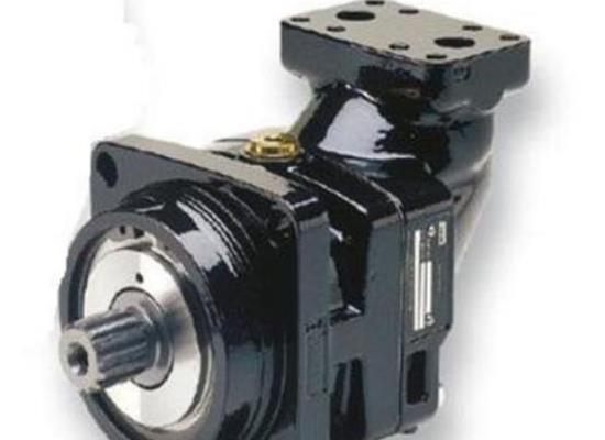 FM3DDDSV51单向节流阀原装促销