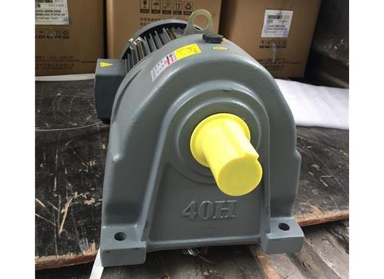 万鑫工厂直供GH50-5500-11/60比卧式电机