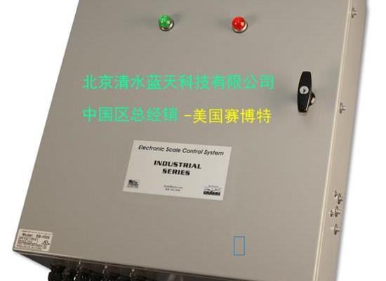 赛博特高效扫频装置
